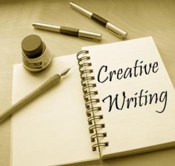 best-creative-writing-schools