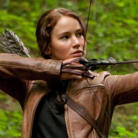 jennifer-lawrence-hunger-games