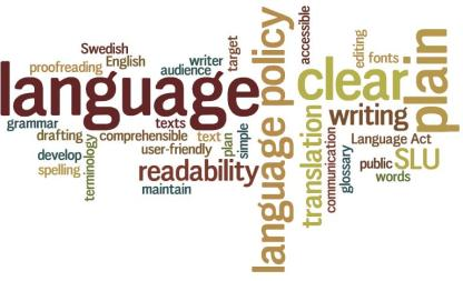 language-word-cloud