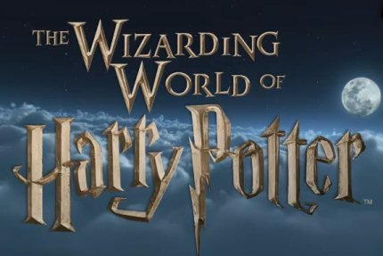 wizarding_3699643_lrg