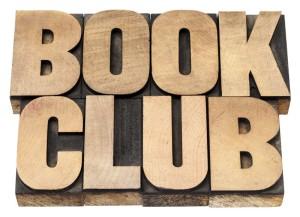 bookclub_128248502-1-800x579