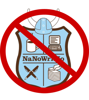 NaNoWriMo-NoMo-logo