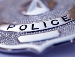 customers_law_enforcement_image1