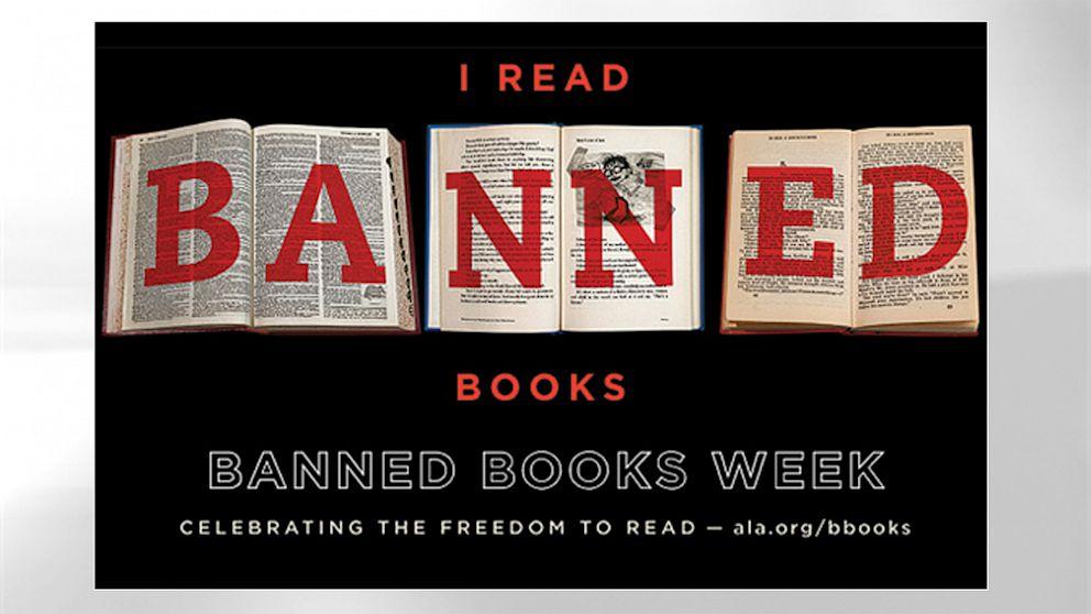 HT_banned_books_week_jt_130921_wmain_16x9_992