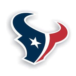 Texans-Moloch