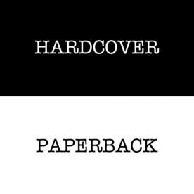 thursday-lit-question_hardcover-paperback-585x585