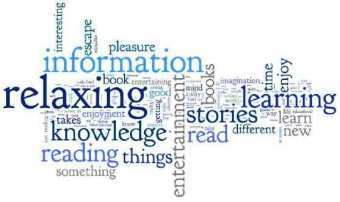 why-people-like-to-read-tag-cloud-word-libraries-pew-internet