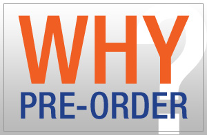 WhyPreOrder2