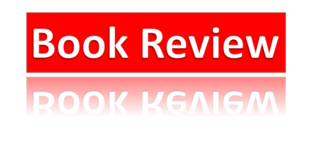 book-review-logo1
