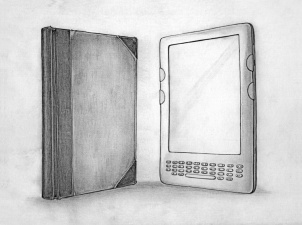 ebooks-vs-printed-books