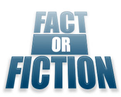Fact-or-Fiction-Graphic