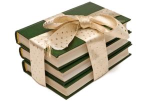 gift-books2
