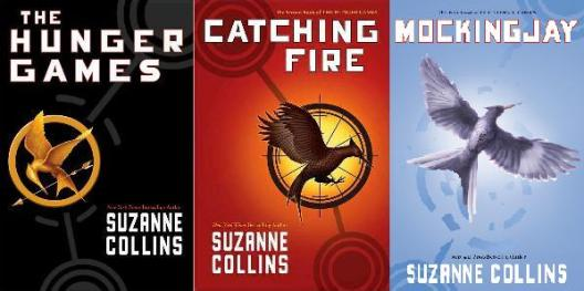 hunger-games-books