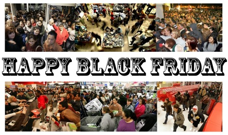 happy-black-friday