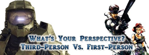 whatsyourperspectivethirdpersonvsfirstperson