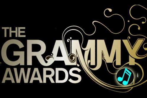 2015-Grammy-Nominations-Header_2014-12-05_10-19-08