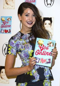 231a7e20-7497-11e4-9b06-bb17e2c882df_Zoella-Girl-Online-launch