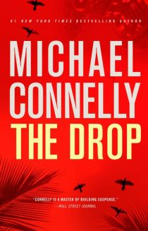 4d_10410069_0_MichaelConnelly_TheDrop