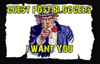 guest-post-bloggers
