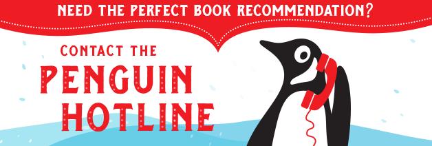 penguin_hotline_banner