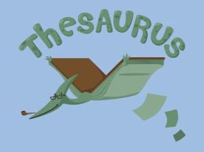 thesaurus-20110427-093801