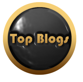 Top-Blogs