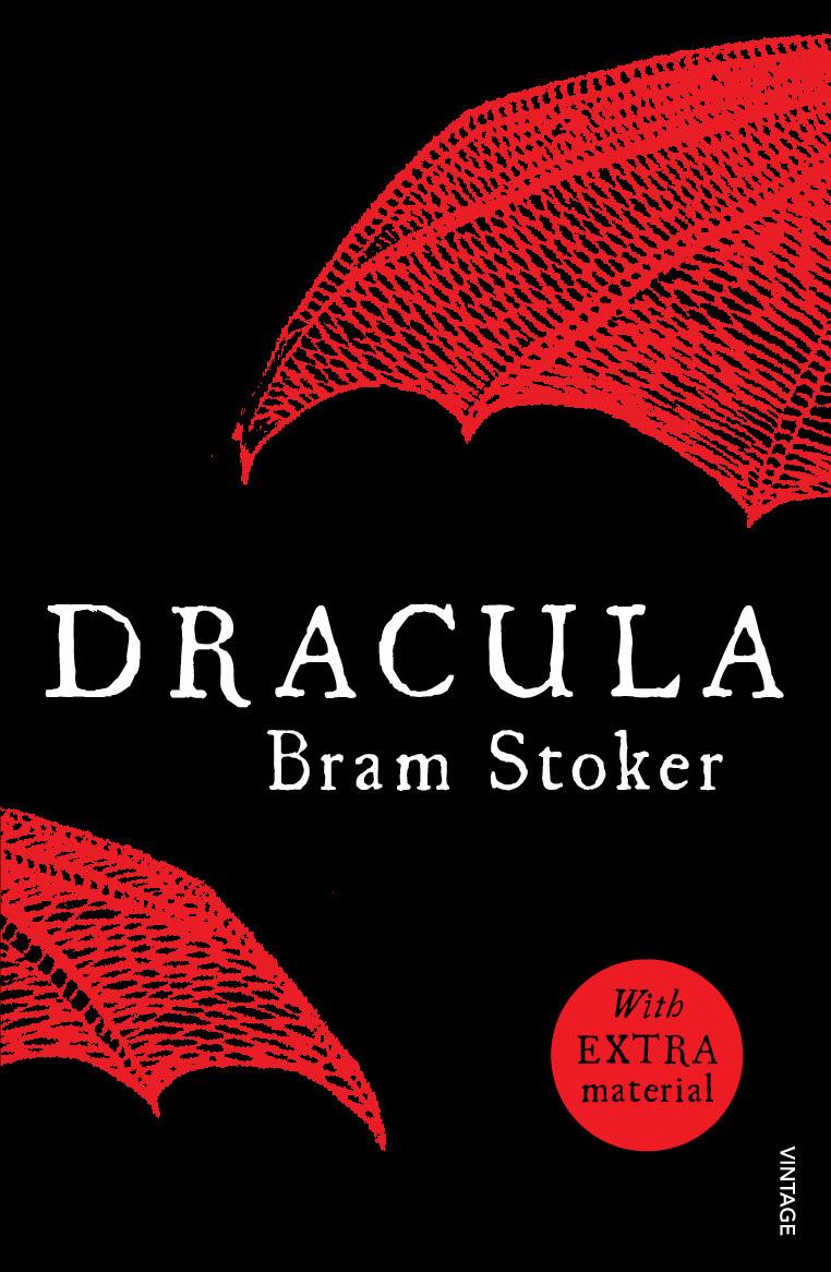 dracula-book-cover