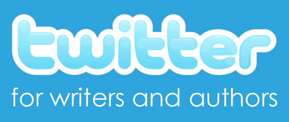 Twitter-For-Writers-And-Authors