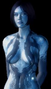 250px-Cortana2557