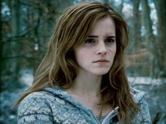 Hermione-Granger-Wallpaper-hermione-granger-25680084-1024-768