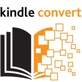 kindle-convert-500x500