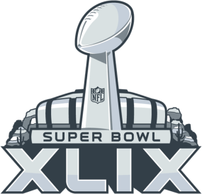 super-bowl-xlix-49-will-be-played-in-arizona-and-the-opening-favorites-are-the-denver-broncos