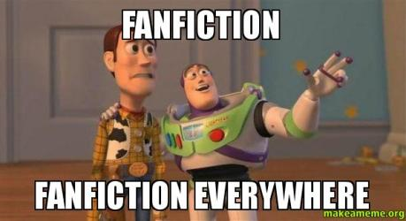 7-hallmarks-of-bad-fan-fiction-06fb8f32-e483-4112-80c5-39ebb05a03bf